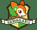 SAWAGAKU